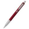 Parker Vector - Standart Red, шариковая ручка, M