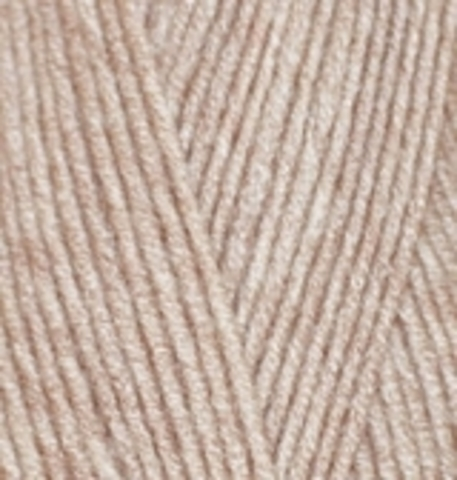 Купить Пряжа Alize Lanagold 800 Код цвета 005 | Интернет-магазин пряжи «Пряха»