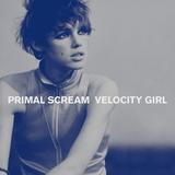 Primal Scream / Velocity Girl (7' Vinyl Single)