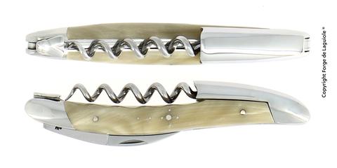 Нож складной SOMMELIERS, Forge de Laguiole SOM BC
