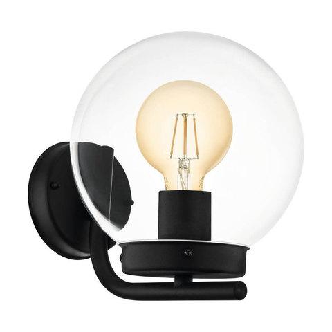 Уличный настенный светильник Eglo TAVERNA 99598