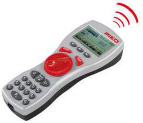 Piko G 35011 Цифровой пульт управления, 1:22,5