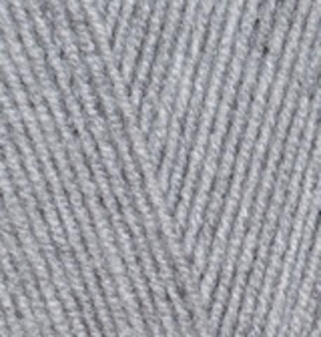 Купить Пряжа Alize Lanagold 800 Код цвета 021 | Интернет-магазин пряжи «Пряха»