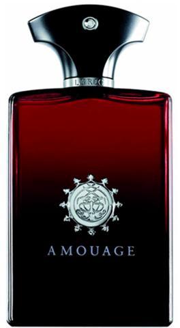 Amouage Lyric Man