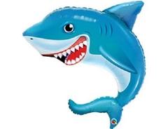 П ФИГУРА 6 Акула, 36