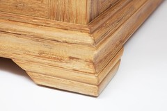 Шкаф Secret De Maison AVIGNON ( mod. PRO-LR ) дерево акация, Натуральный (Brushed Ash color)