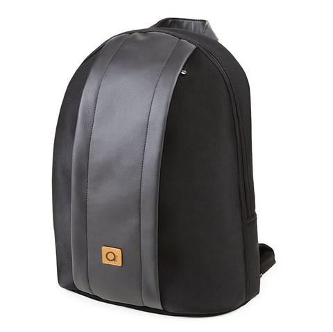 Рюкзак для мамы Anex