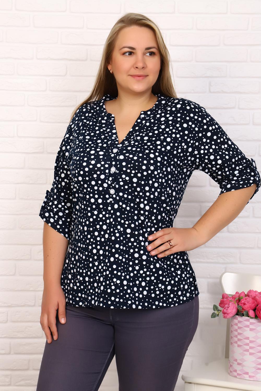 Блузка 5940
