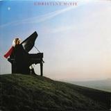 Christine McVie / Christine McVie (LP)