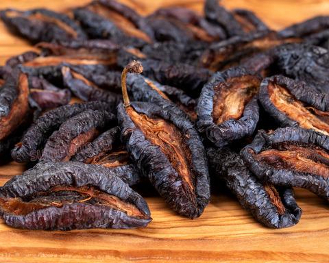 купить натуральный чернослив из Армении