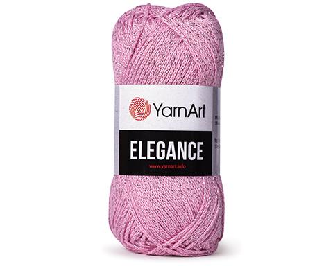 Elegance (Yarn Art)
