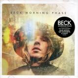 Beck / Morning Phase (CD)