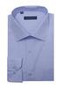 703049FAV-сорочка мужская