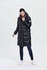SICB-T515/91-куртка женская