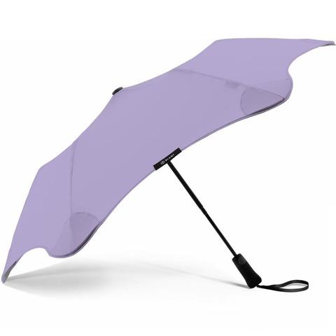 Зонт складной BLUNT Metro 2.0 Lilac