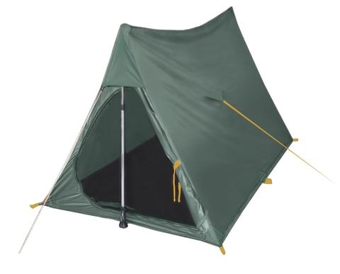 Палатка Spirit  , Зеленый