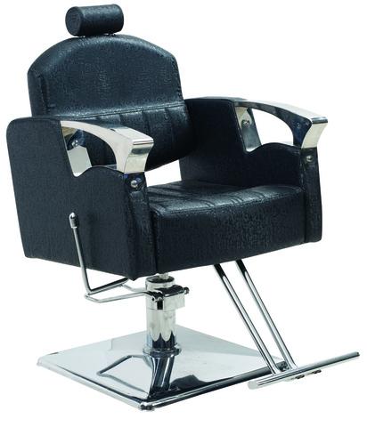 Парикмахерское кресло Джейсон