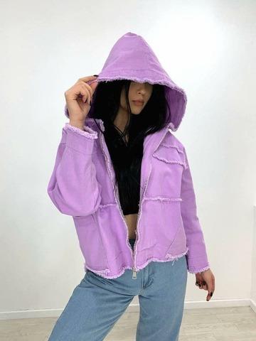 Куртка G-SHINE 028171woman