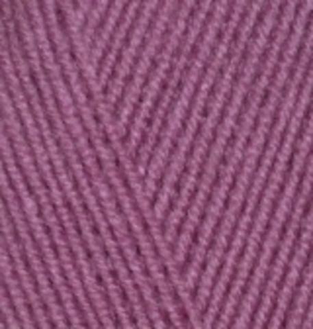 Купить Пряжа Alize Lanagold 800 Код цвета 028 | Интернет-магазин пряжи «Пряха»
