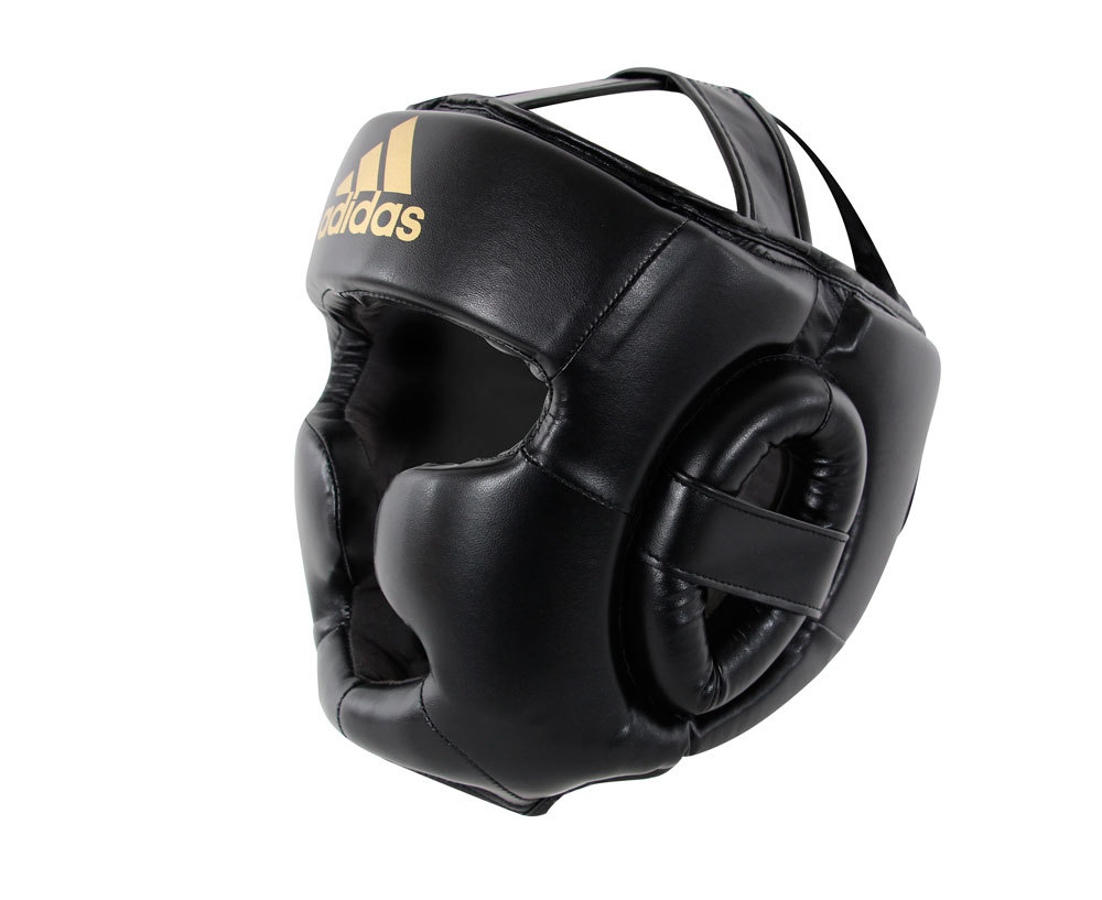 Шлемы ШЛЕМ БОКСЕРСКИЙ SPEED SUPER PRO TRAINING EXTRA PROTECT ADIDAS 294681ed6b1801978e9d49699d151c8c.jpg