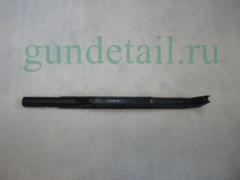 Кожух ствола МР514К, МР-514