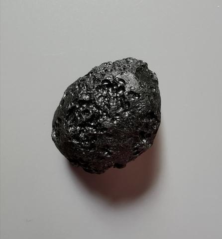 тектит, Индошинит