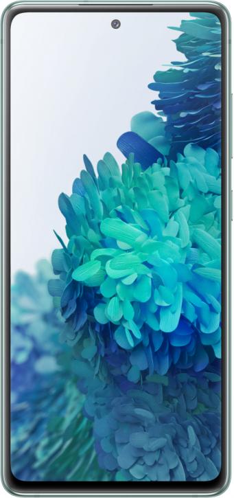 """Galaxy S20 FE 5G Samsung Galaxy S20 FE """"5G"""" 8/128GB (Мята) mint1.png"""