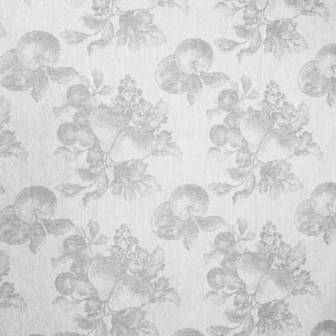 Скатерная ткань 150 см вид 6