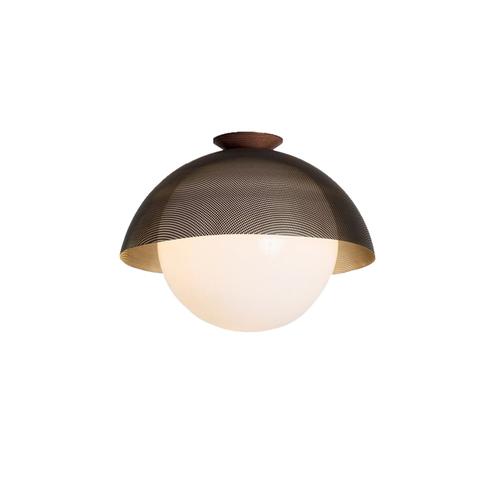 Потолочный светильник 275 by Light Room