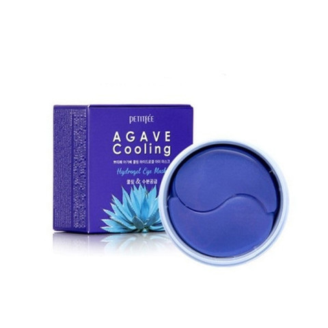PetitFee Agave Cooling Patch
