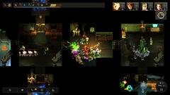 Dungeon of the Endless - Crystal Edition (для ПК, цифровой ключ)