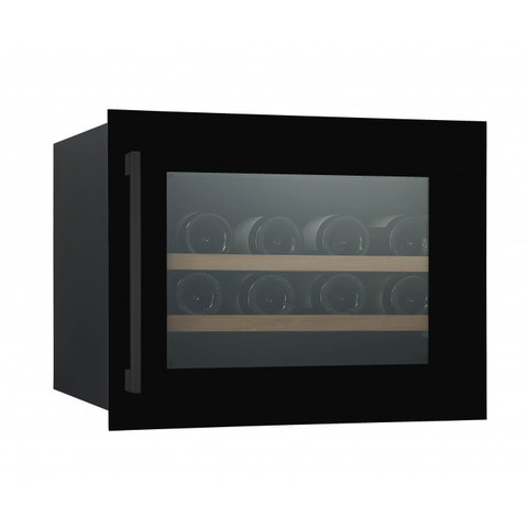 Винный шкаф Climadiff CBI28S1B
