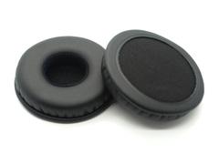 Амбушюры Audio-Technica ES7, ES9, ES10, ATH-ES700