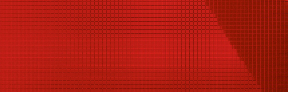 13763 5X5 Magic Red