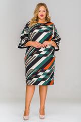 Платье 1513008