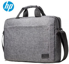 Сумка для ноутбука HP 4328 Серый 15,6
