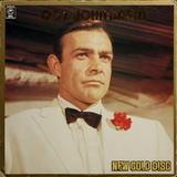 Soundtrack / John Barry: 007 (LP)