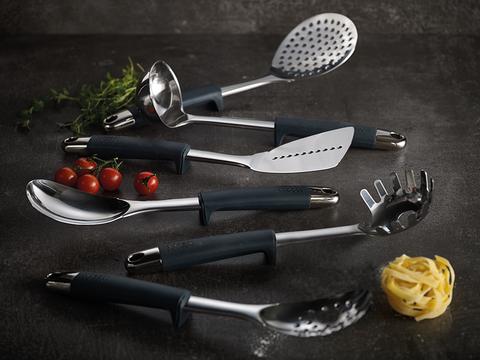 Набор кухонных инструментов Elevate Carousel Коллекция 100