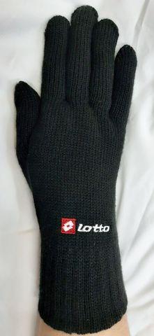 Перчатки трикотажные Lotto L5109