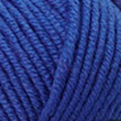 6063 (Ярко-синий)
