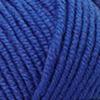 Пряжа Nako Arctic 6063 (Ярко-синий)