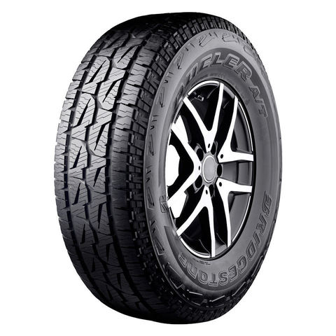 Bridgestone Dueler AT 001 SUV R18 265/60 114S