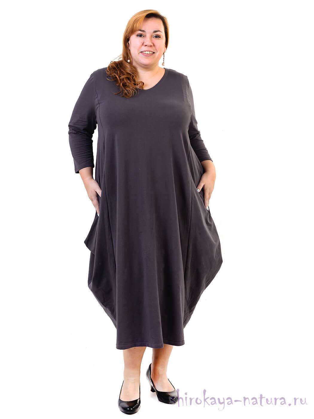 Платье Файона