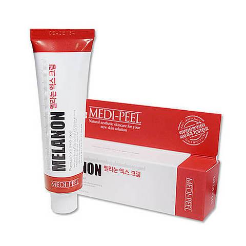Medi-Peel Melanon X сream