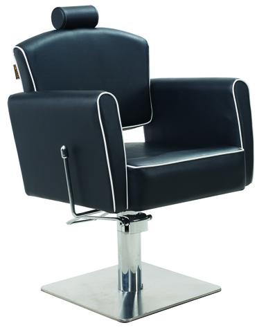Парикмахерское кресло Маркус