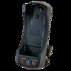 Купить SatDOCK-G 9555 (9555SDG) по доступной цене