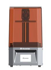 Фотография — 3D-принтер FlashForge Voxelab Proxima