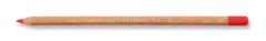 Карандаш пастельный GIOCONDA SOFT 8820, пирролевый красный