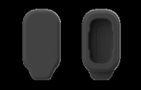 Крышки для портов зарядки 46 мм COROS APEX