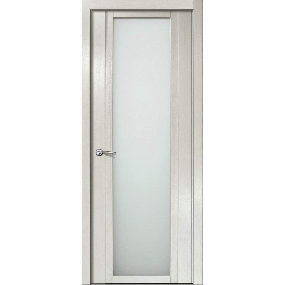 Двери Milyana Qdo X ясень жемчуг стекло белое qdo-x-yasen-jemchug-dvertsov.jpg